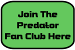 Join The Predator Fan Club